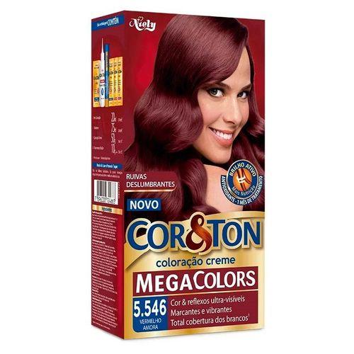 Tintura-Cor---Ton-Mega-Colors-Vermelho-Amora-5.564