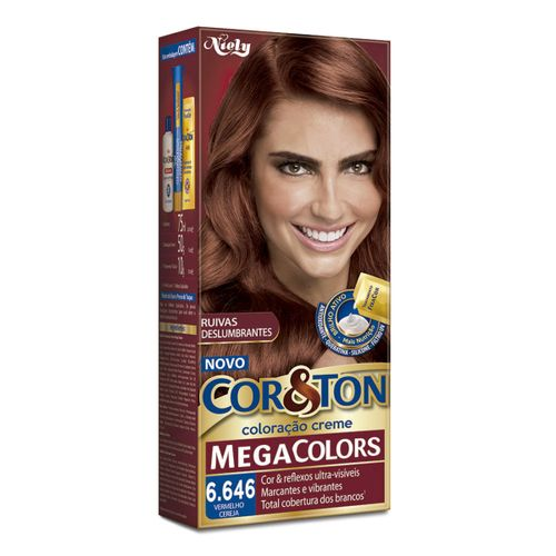 Tintura-Cor---Ton-Mega-Colors-Vermelho-Cereja-6.646