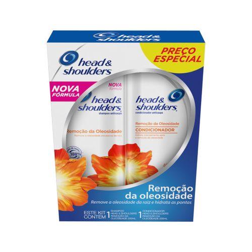 Kit-Shampoo---Condicionador-Head-Shoulders---200ml