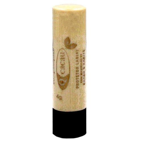 Protetor-Labial-Vult-Manteiga-de-Cacau---4g