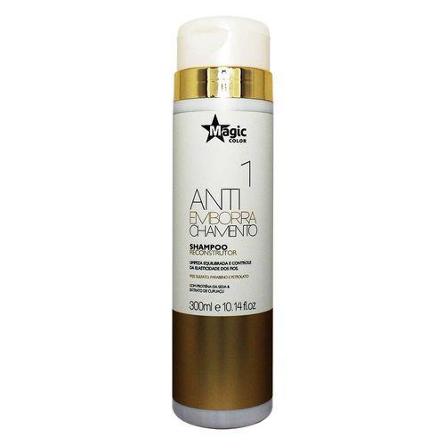 Shampoo-Magic-Color-Antiemborrachamento---300ml