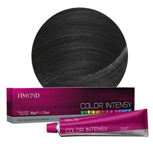 Tintura-Amend-Color-Intensy---Preto-Azulado-2.1---50g
