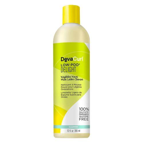 Shampoo-Deva-Curl-Low-Poo--Delight-Higienizador---120ml-