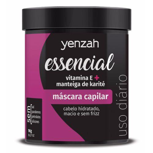Mascara-Capilar-Yenzah-Essencial---1kg
