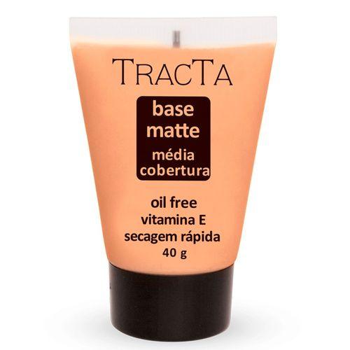 Base-Tracta-Matte-Media-Cobertura--03C