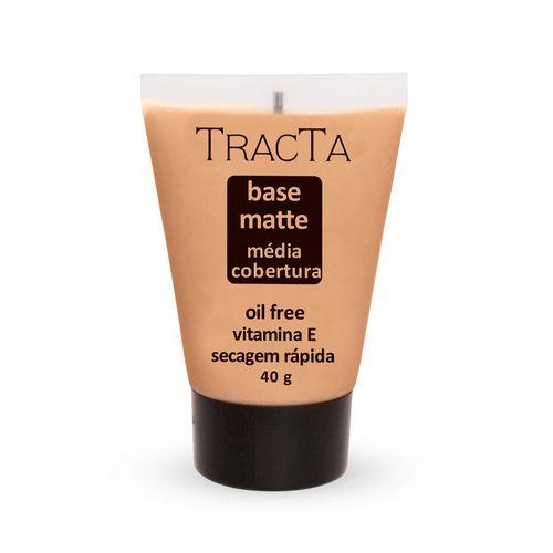 Base-Tracta-Matte-Media-Cobertura--05