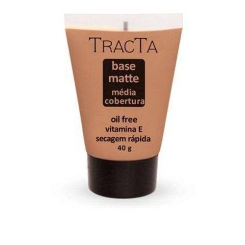 Base-Tracta-Matte-Media-Cobertura--06