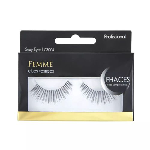 Cilios-Fhaces-Femme-Intense-Eyes-
