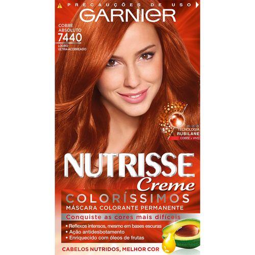 Tintura-Garnier-Nutrisse-Colorissimo-7440-Louro-Ultra-Acobreado