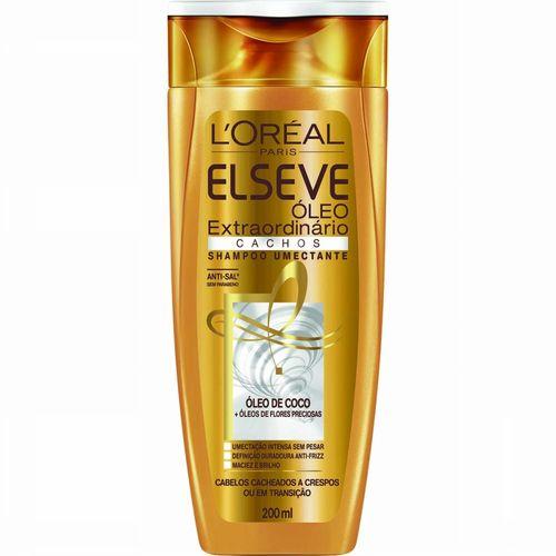 Shampoo-Elseve-Oleo-Extraordinario-Cachos---200ml