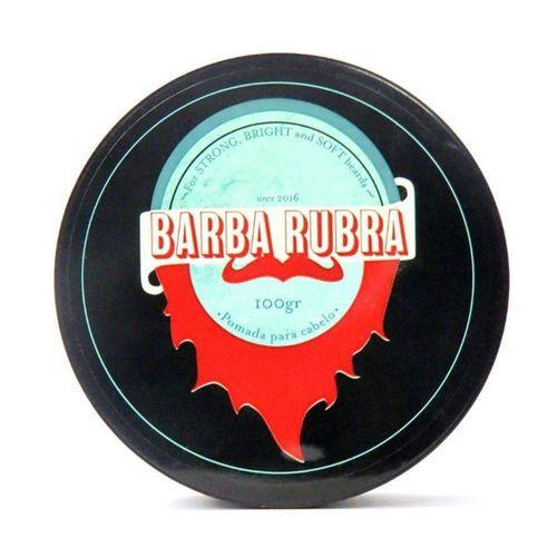 Pomada-Modeladora-Barba-Rubra-para-Cabelos---100g