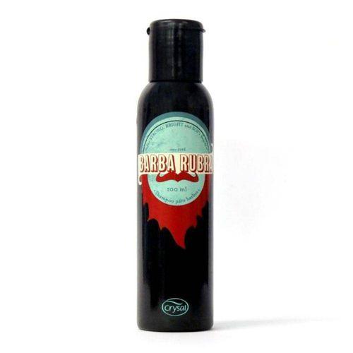 Shampoo-Barba-Rubra-para-Barbas---100ml