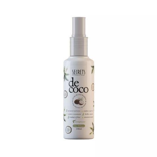 Oleo-de-Coco-bifasico-Secrets---140ml