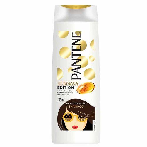 Shampoo-Pantene-3-Minute-Summer---170ml