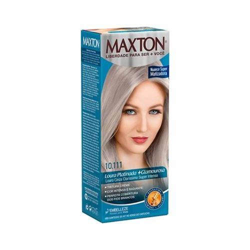 Tintura-Maxton-Louro-Cinza-Claro---10.111