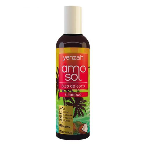 Shampoo-Yenzah-Amo-Sol---240ml