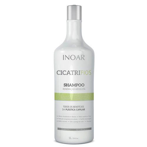 Shampoo-Inoar-Cicatrifios-Renovacao-Absoluta---1L