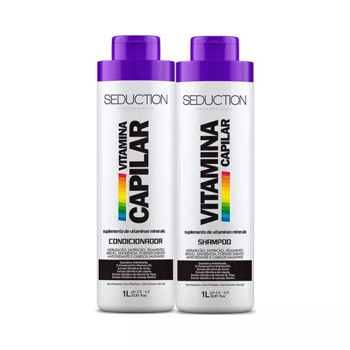 Kit-Shampoo---Condicionador-Eico-Seduction-Vitamina-Capilar