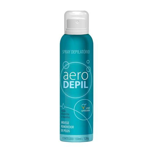 Spray-Depilatorio-AeroDepil-Mouse-Removedor-de-Pelos---150ml