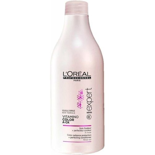 Condicionador-L-Oreal-Expert-Vitamino-Color---1500ml