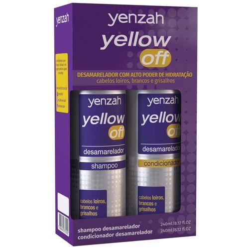 Kit-Yenzah-Yellow-Off---2-Unidades