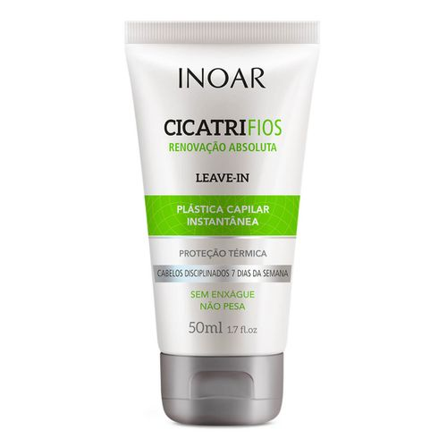 Leave-in-Inoar-Cicatrifios---50ml