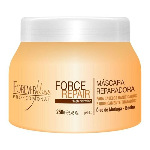 Mascara-Hidratante-Forever-Liss-Repair-Kit---250g