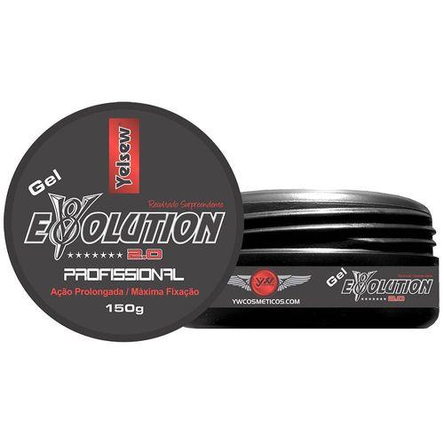Pomada-Yelsew-Evolution-Acao-Prolongada---130g