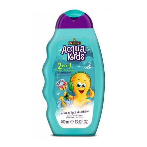 Shampoo-Acqua-Kids-2-em-1-Tutti-Frut-400ml