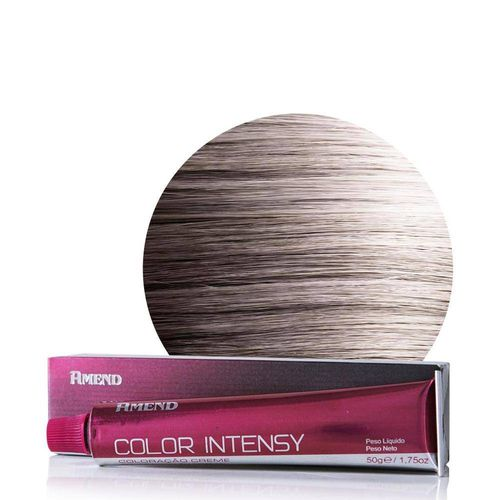 Tintura-Amend-Color-Intensy---Cinza-Intenso-0.1---50g