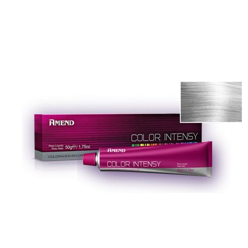 Tintura-Amend-Color-Intensy---Reforcador-Clareamento-000SSS---50g