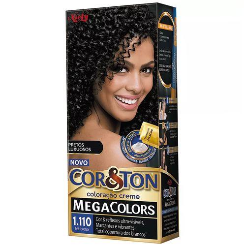 Tintura-Cor---Ton-Mega-Colors-Preto-Onix-1.110