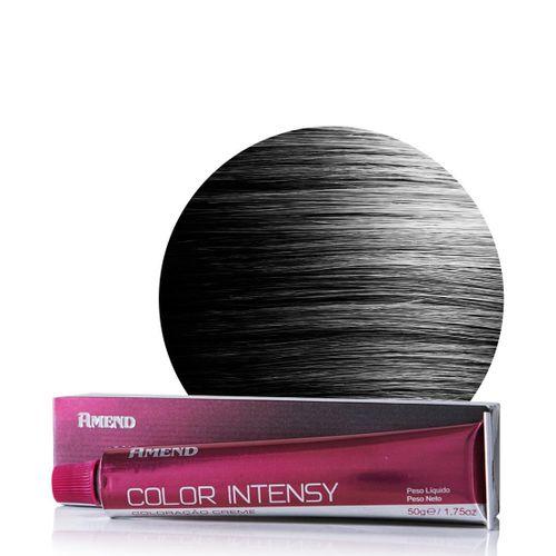 Tintura-Amend-Color-Intensy---Preto-1.0---50g