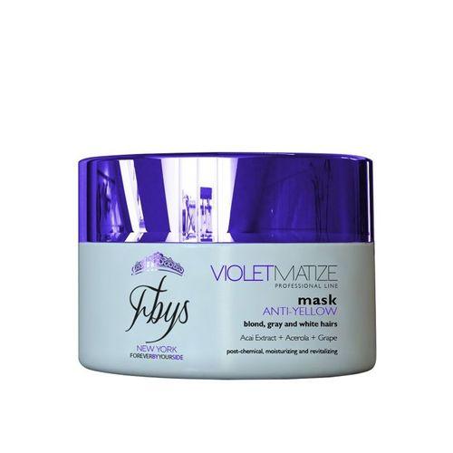 Mascara-Fbys-Violet-Matize-250ml