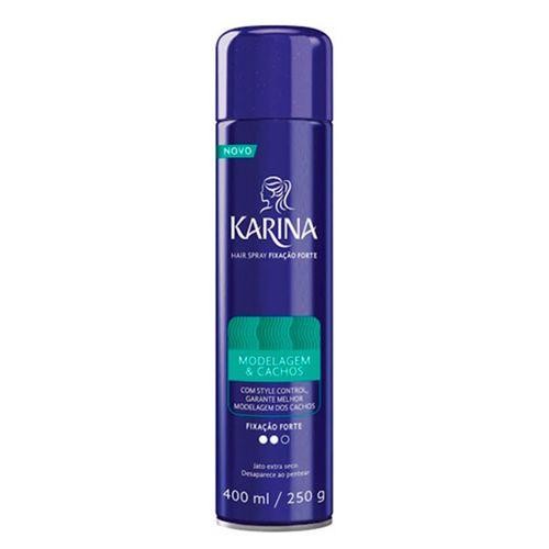 Hair-Spray-Karina-Fixador-Forte-Modelagem---Cachos-400ml