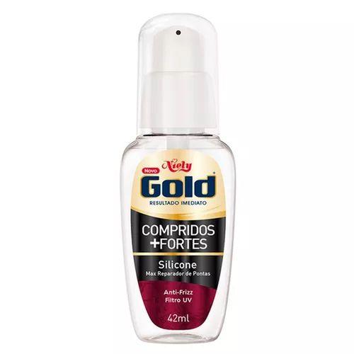 Reparador-de-Pontas-Niely-Gold-Compridos-Mais-Fortes-42ml