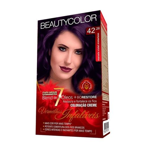 Kit-Tintura-Beauty-Color-Vermelhos-Infaliveis-Marsala-Violet-Misterioso-42.26
