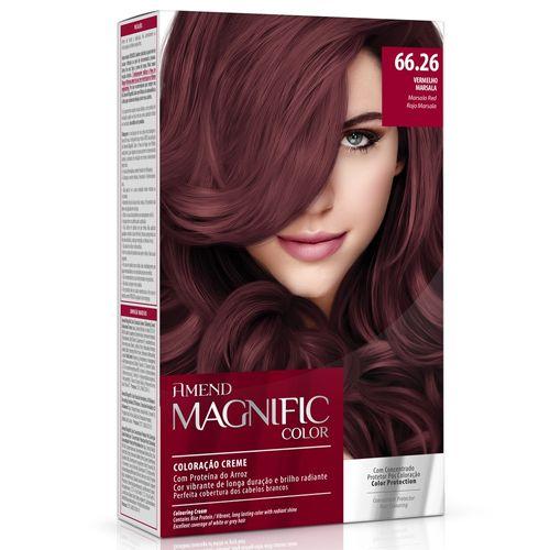Tintura-Magnific-Color-Amend-Vermelho-Marsala-66.26