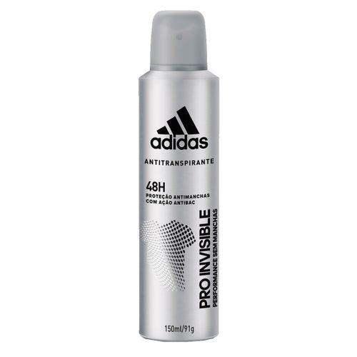 Desodorante-Aerossol-Adidas-Invisible-Masculino-150ml