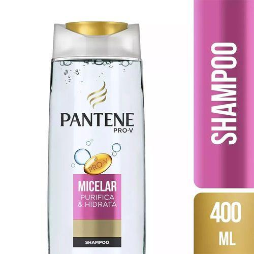 Shampoo-Pantene-Micelar-Purifica---Hidrata-400ml
