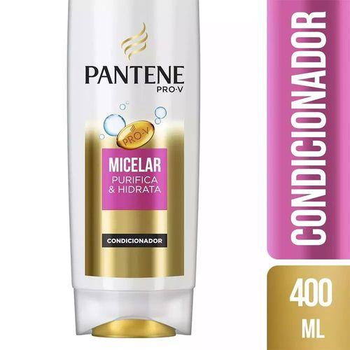 Condicionador-Pantene-Micelar-Purifica---Hidrata-400ml