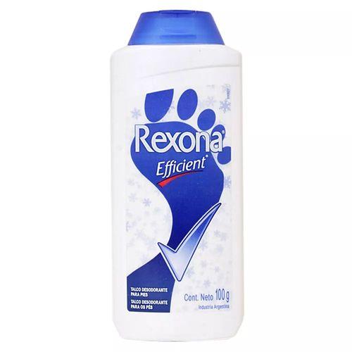 Talco-Desodorante-Para-Pes-Rexona-Efficient-100g