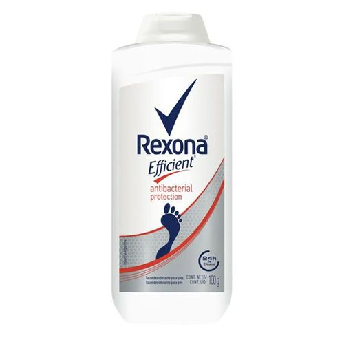 Talco-Desodorante-Para-Pes-Rexona-Efficient-Antibacteriano-100g