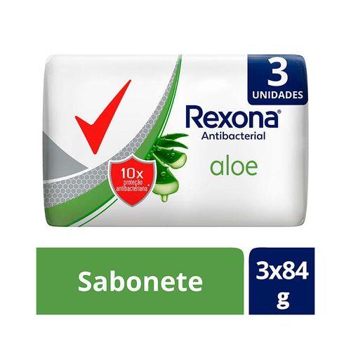 Kit-Sabonete-Rexona-Antibacterial-Aloe-com-3-Unidades