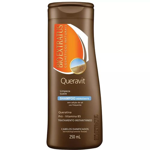 Shampoo-Bio-Extratus-Hidratante-Queravit-250ml