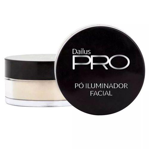 Po-Iluminador-Facial-Dailus-Cor-04
