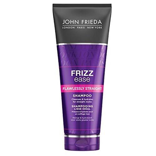 Shampoo-John-Frieda-Frizz-Ease-Flawlessly-Straight-250ml