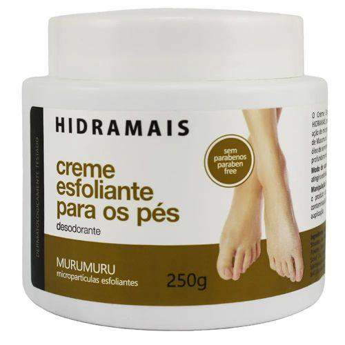 Creme-Desodorante-Hidramais-Esfoliante-para-os-Pes-250g