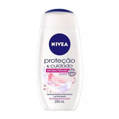 Sabonete-Liquido-Nivea-Protecao-e-Cuidado-Antibacteriano-Suave-250ml