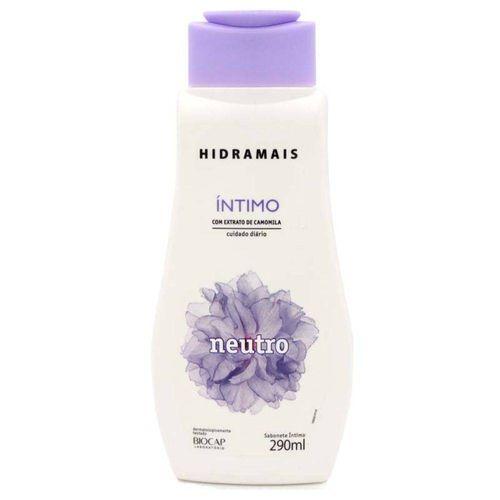 Sabonete-Liquido-Intimo-Hidramais-Neutro-290ml